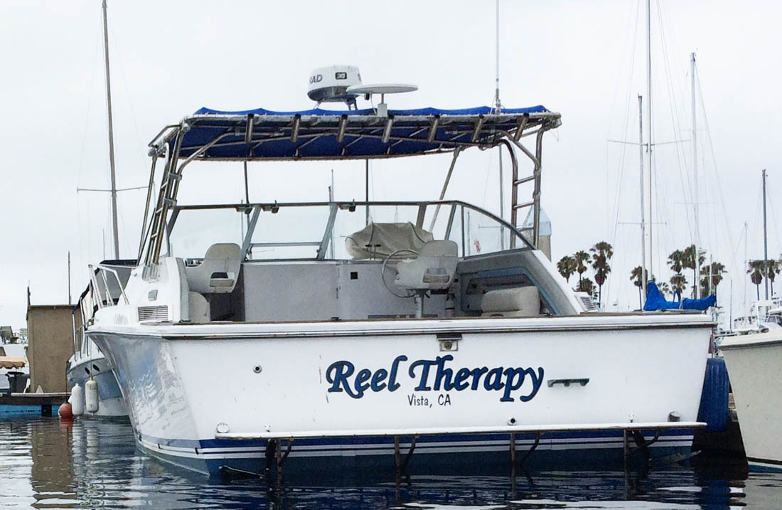 funny fishing boat names all things boat