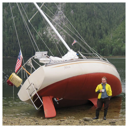 Funny Boat Names For Each Type Of Boater All Things Boat