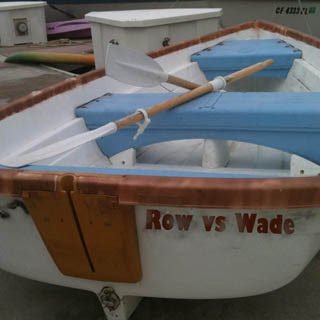 funny boat name for funny boaters