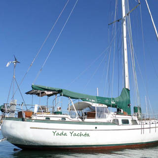 sailboat names for philosophical types