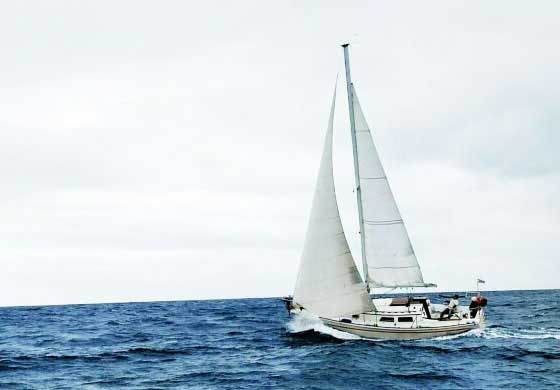 nautical gifts for boaters