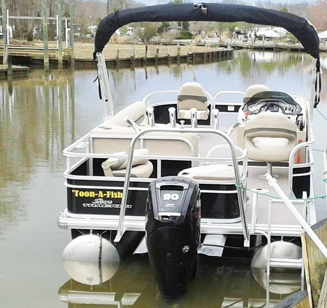 Funny Pontoon Boat Names All Things Boat - Clever pontoon boat names