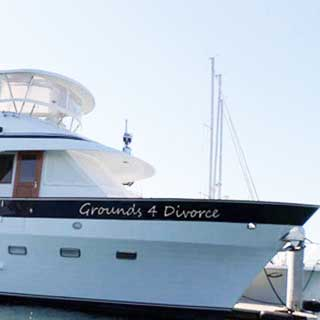 Boat Names Funny