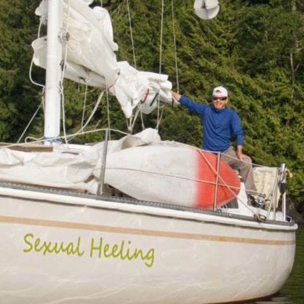 Naked girls sailboats reddit Dirty Boat Names For Dirty Boaters All Things Boat