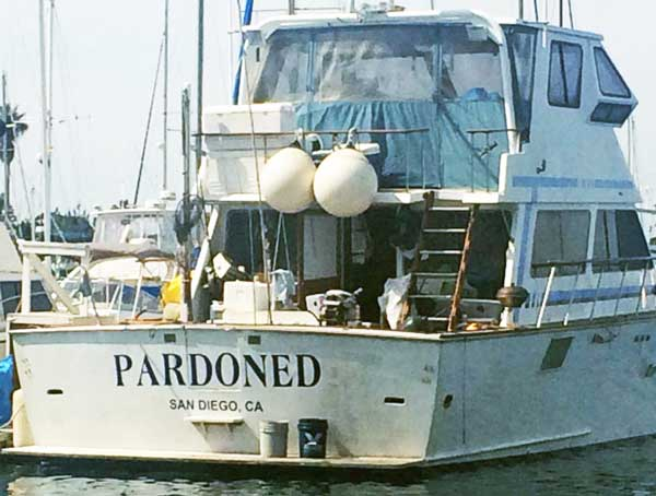 Best Boat Names